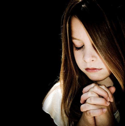 pray_Small