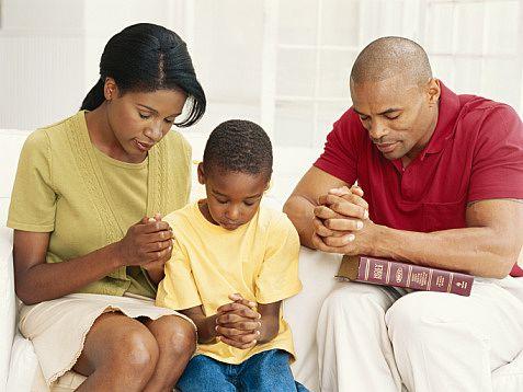 pryingafricanamericanfamily-main_Full