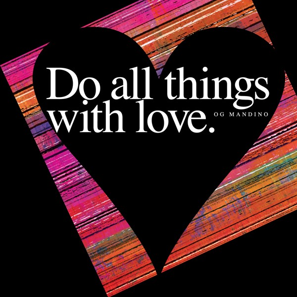 do-all-things-with-love