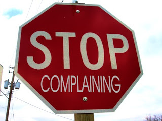 stop_complaining