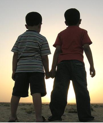 friendship2q