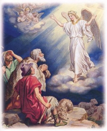 angels-visit-the-shepherds