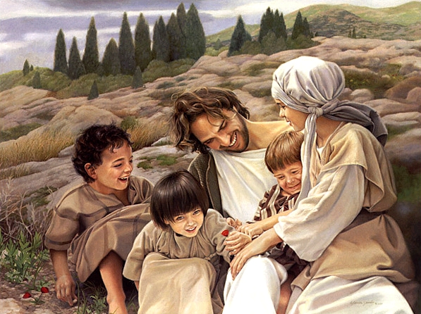 images-of-jesus-christ-180