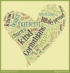 scripture-on-love-1-cor-13
