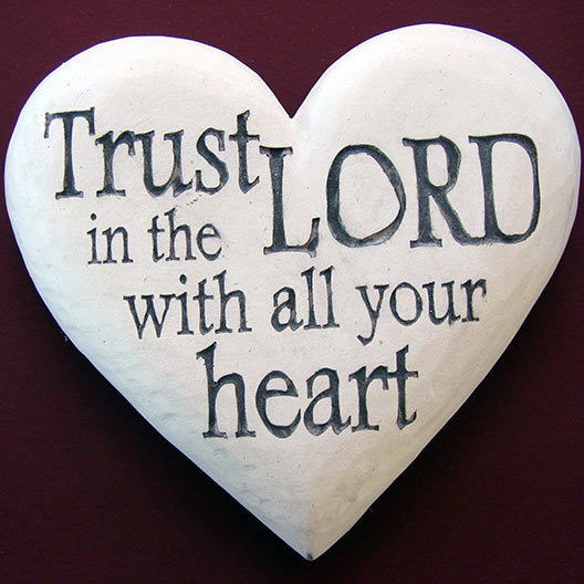 Hearts_Trust-in-the-Lord