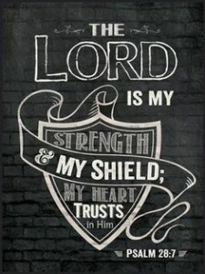 the-lord-is-my-strength-and my-shield