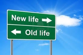new-life1