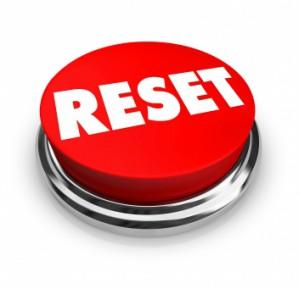 reset-button1