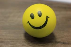 smiley-427160_1280