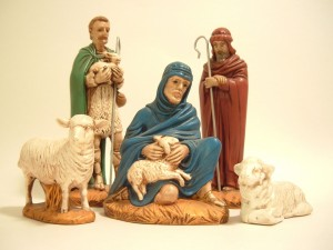 nativity-scene-shepherds-1316858-1280x960