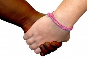 hands-956652_640
