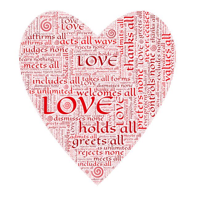 heart-534793_640