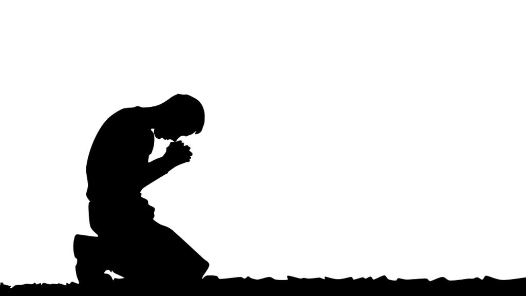 prayer-1269776_1280