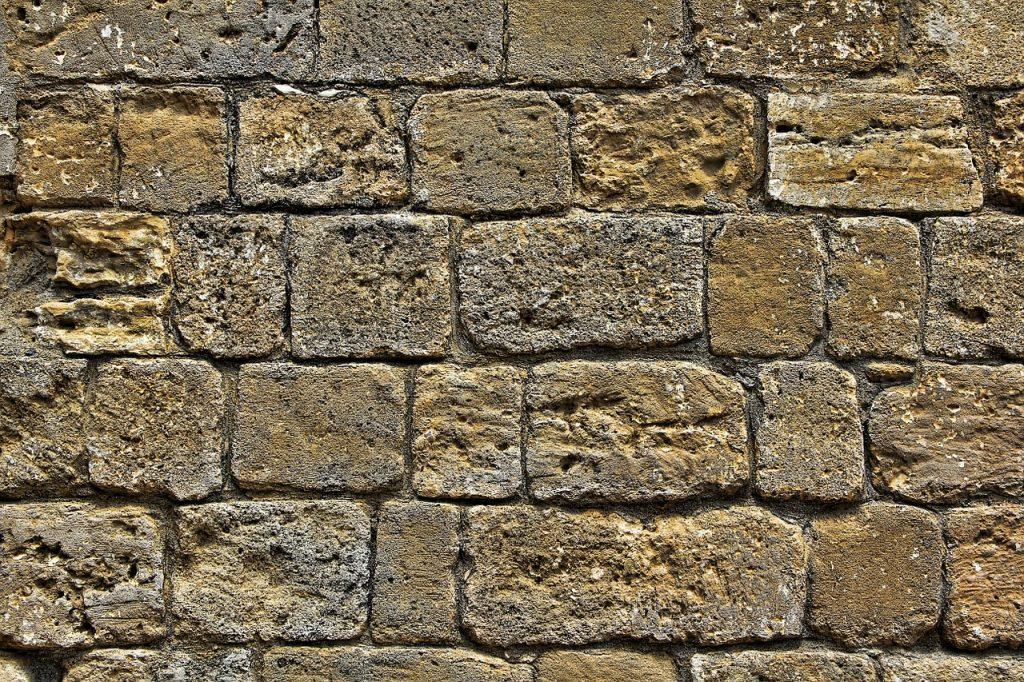 wall-1395944_1280