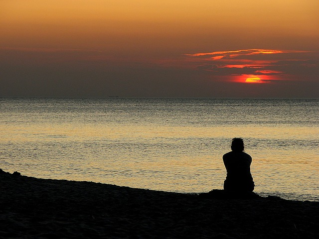 sunset-1342101_640