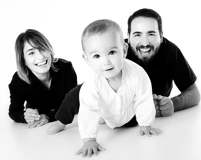 family-1237701_640