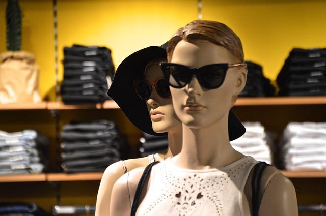 fashion-1536985_640